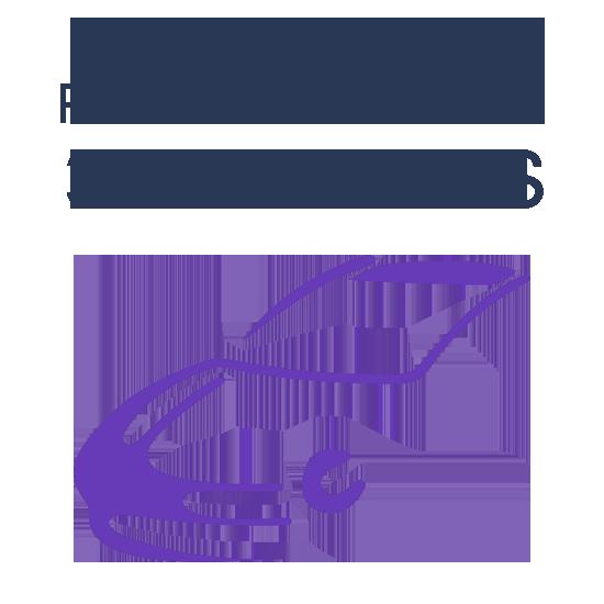 AutoSoft Taller Plan Profesional Esencial