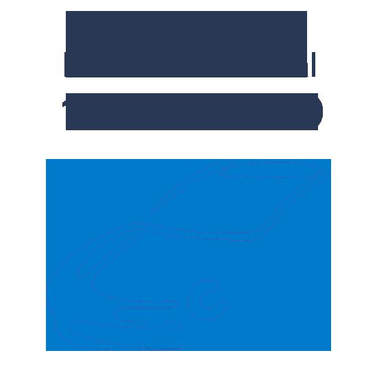 AutoSoft Taller Plan Básico Individual