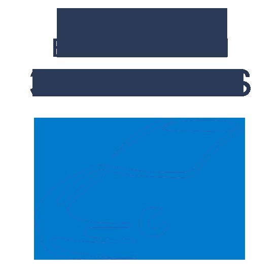 AutoSoft Taller Plan Básico Esencial