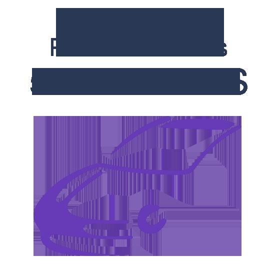 AutoSoft Taller Plan Profesional Plus