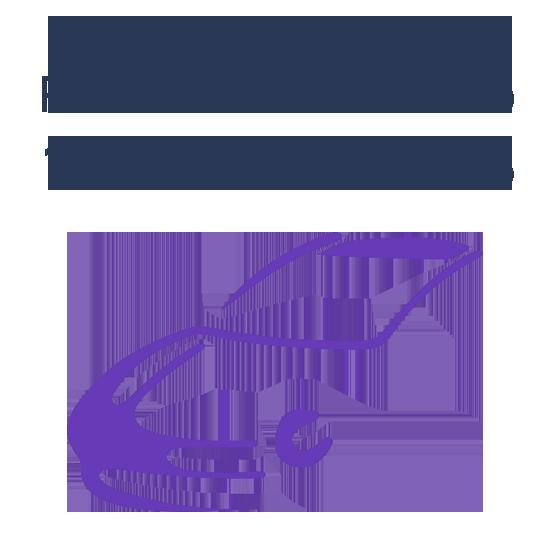 AutoSoft Taller Plan Profesional Avanzado