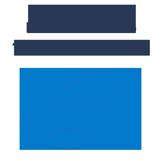 AutoSoft Taller Plan Básico Avanzado